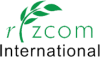 Rizcom  International